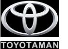 ToyotaMan.ru