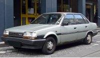 Карина Т150, седан